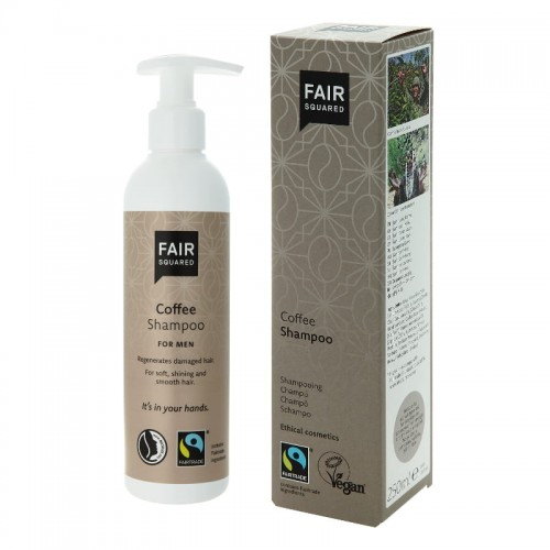 fairsquared-shampoo-coffee-250ml-vp.jpg