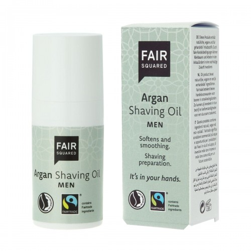 fairsquared-15ml_Argan_ShavingOil_men.jpg