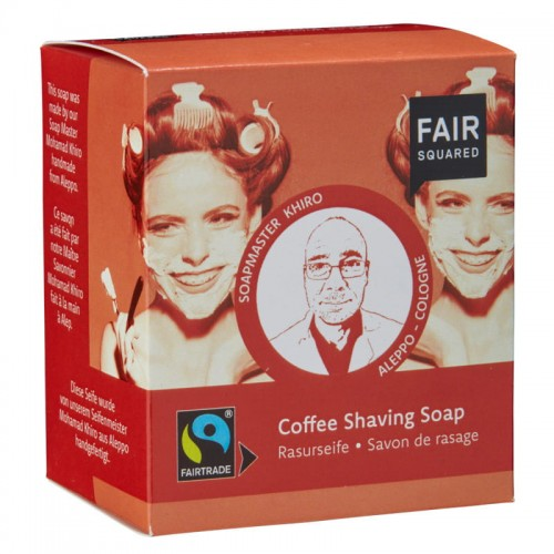 fairsquared-coffee-shavingsoap-rasurseife-4910257.jpg